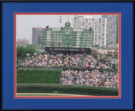 picture-of-wrigley-bleacher-bums-cubs-vs-red-sox