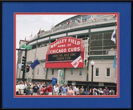 picture-of-wrigley-field-marquee-cubs-vs-red-sox