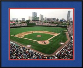 framed-print-of-chicago-cubs-vs-boston-red-sox