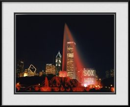 picture-of-chicago-white-sox-win-skyline-buildings