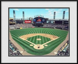 framed-print-of-us-cellular-field-view-behind-home-plate