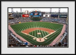framed-print-of-chicago-white-sox-vs-chicago-cubs