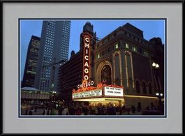 picture-of-chicago-theatre