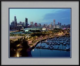 picture-of-aerial-view-of-chicago