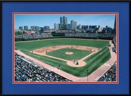 framed-print-of-chicago-cubs-2008-baseball-wrigley-field