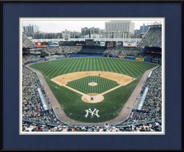 picture-of-old-yankee-stadium