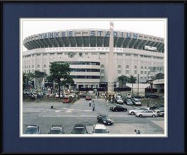 picture-of-old-yankee-stadium-exterior-view