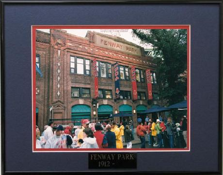 picture-of-fenway-park-photo-framed-boston-redsox