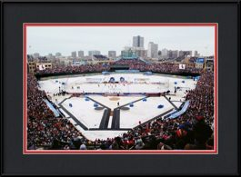 picture-of-winter-classic-2009-blackhawks-vs-detroit-red-wings