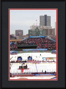 picture-of-winter-classic-2009-picture-blackhawks-vs-red-wings