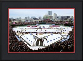picture-of-2009-winter-classic-photo-framed-national-anthem
