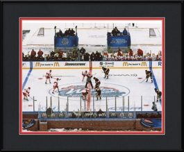 picture-of-winter-classic-framed-print-opening-faceoff