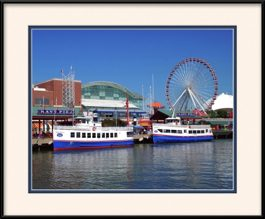 picture-of-navy-pier-cruise-ships