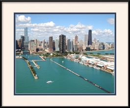 picture-of-streeterville-chicago-neighborhood