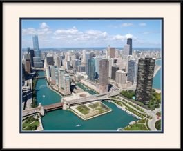 picture-of-aerial-of-chicago-river-streeterville