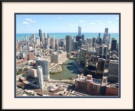 picture-of-chicago-river-and-the-loop