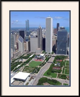 picture-of-aon-center-millennium-park