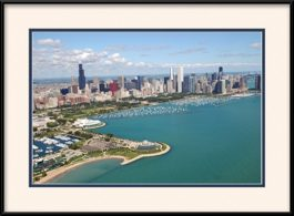 picture-of-chicago-summer-skyline