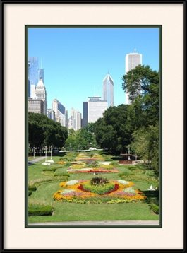 framed-print-of-flower-garden-in-grant-park