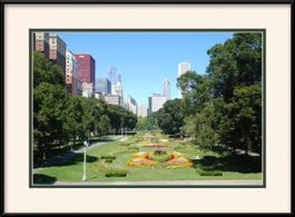 picture-of-grant-park-flower-garden
