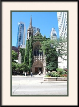 picture-of-fourth-presbyterian-church