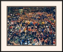 framed-print-of-cbot-trading-floor