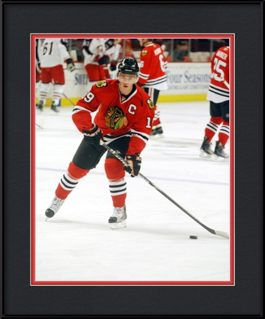 picture-of-jonathan-toews-19