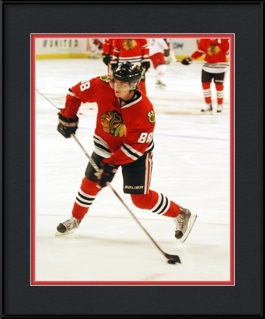 picture-of-patrick-kane-88