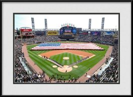 picture-of-2010-opening-day-at-u-s-cellular-field