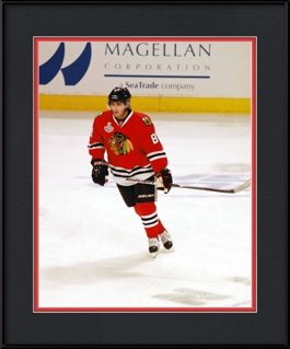 picture-of-patrick-kane