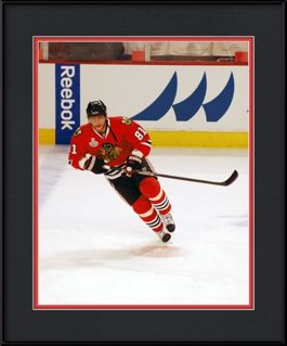 picture-of-marion-hossa