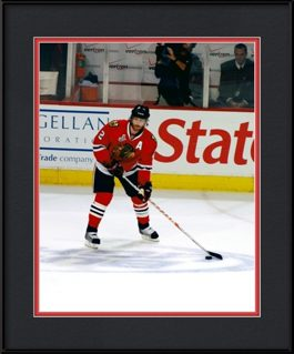 picture-of-duncan-keith
