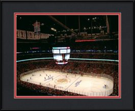 picture-of-stanley-cup-finals-at-the-madhouse-on-madison