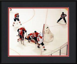 picture-of-blackhawks-hockey-goal-by-hossa-88