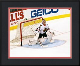 framed-print-of-antti-niemi-at-the-net-2010-stanley-cup-champion