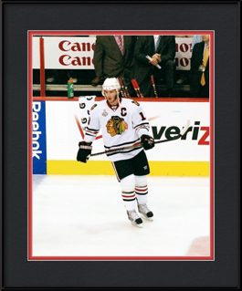picture-of-jonathon-toews-2010-stanley-cup-champion