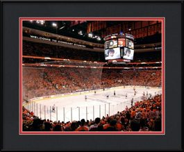 picture-of-blackhawks-2010-stanley-cup-game