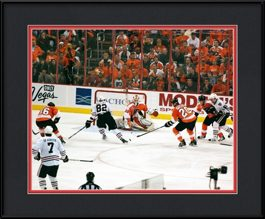 framed-print-of-tight-action-at-the-net