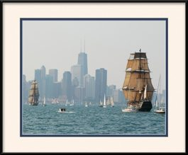 picture-of-the-hms-bounty-sailing-into-chicagousa