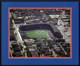 picture-of-wrigley-field-aerial-1980's