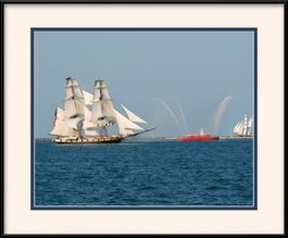 framed-print-of-the-flagship-niagara-usa