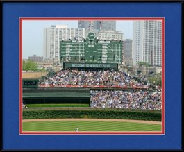 picture-of-wrigley-bleachers-welcome-to-wrigley-field