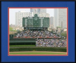 picture-of-cubs-bleachers-bums-cubs-scoreboard