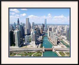 picture-of-near-east-side-neighborhood-chicago-river