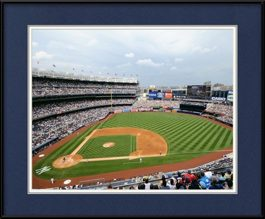 picture-of-yankees-baseball