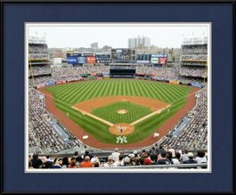 picture-of-new-yankee-stadium