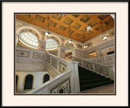 picture-of-staircase-at-the-chicago-cultural-center