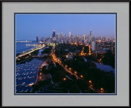 picture-of-lincoln-park-view-of-chicago-skyline