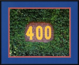 picture-of-wrigley-field-ivy-center-field-sign-at-400-feet
