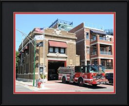 picture-of-wrigleyville-firehouse-chicago-fire-department-engine-78